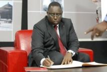 Thiès : Cent cinq(105) millions offert gracieusement par Macky Sall