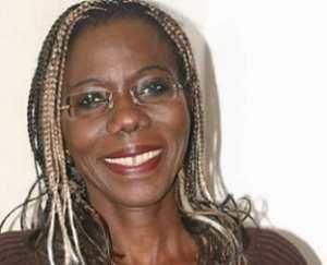 Fatou Kiné Camara « Interdire l'avortement médicalisé aux femmes violées est un crime contre l'humanité »