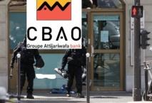 Dakar et environs : Une mafia écume les banques