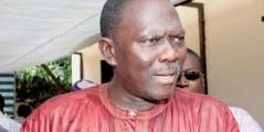 Le Grand Serigne Abdoulaye Makhtar Diop éconduit la délégation du Directoire de Benno Bokk Yakaar