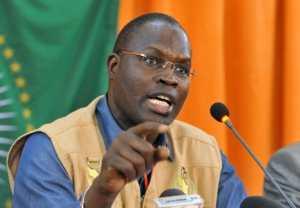 Le meeting de Benno bokk yaakaar attaqué par des nervis : Seydou Guèye accuse Bamba Fall et Khalifa Sall