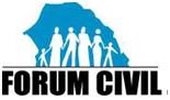 SAINT-LOUISIENS, SAINT-LOUISIENNES, le forum civil de Saint-Louis vous exhorte à aller retirer vos cartes d'électeurs !