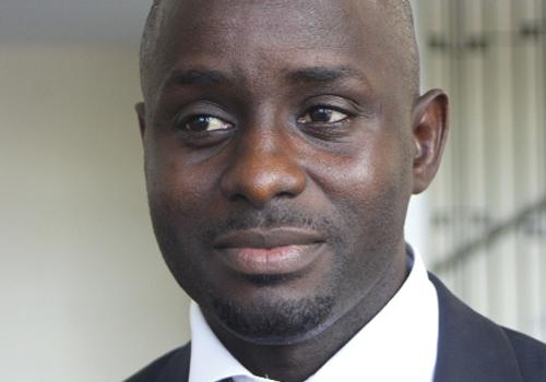 Thierno Bocoum : «Mimi Touré n'a aucune chance de battre Khalifa Sall»