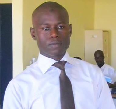 Wallou N'Dar plaide  pour une bonne gouvernance locale: l'avenir de Saint-Louis appartient aux saint-louisiens.