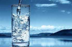 Pourquoi bien s'hydrater? 15 raisons pour lesquelles nous devrions boire plus d'eau