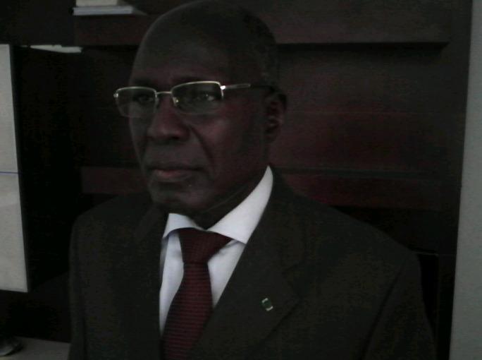 Entretien avec le Général Abdoulaye Fall, Ambassadeur du Sénégal au Portugal