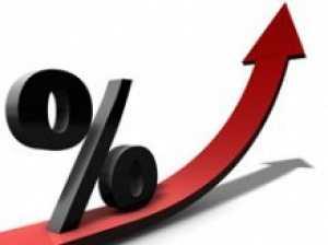 Un taux de croissance de 6,8% projeté pour 2015 (ministre)