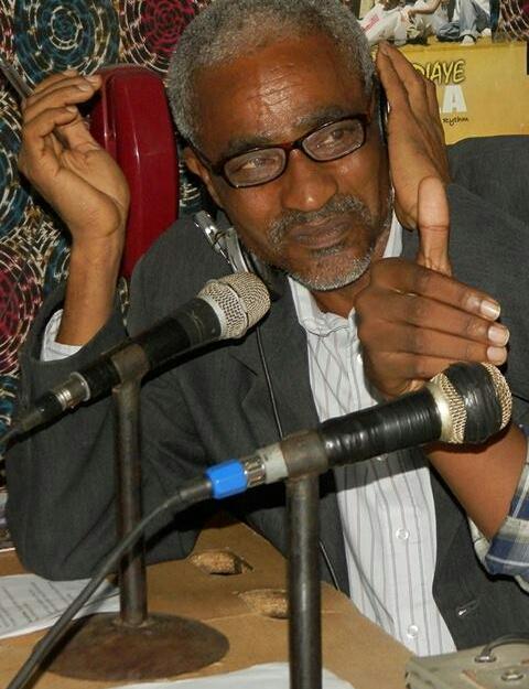 DÉCÈS DE CHARLES CAMARA: Levée du corps demain à Bango