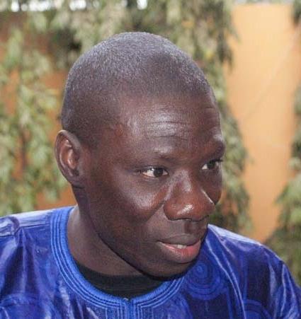 Commémoration de l'an 3 du M23 : Abdoul Aziz Diop copieusement hué