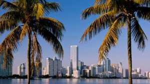 Deux morts et une dizaine de blessés lors d'une fusillade à Miami