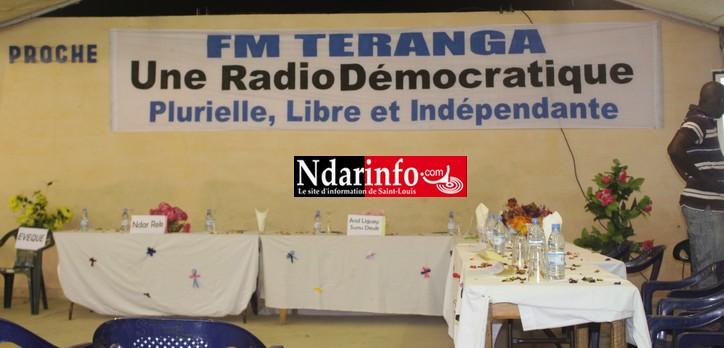 DIRECT: la soirée électorale s'ouvre incessamment ...