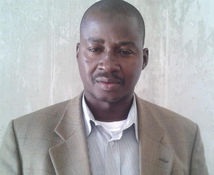 Saint-Louis - Ressource halieutique : Ibrahima LO relève ''les bons rapports'' entre Dakar et Nouakchott