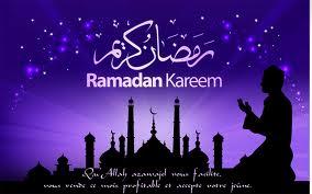 RELIGION:  le ramadan démarre lundi (CONACOC)