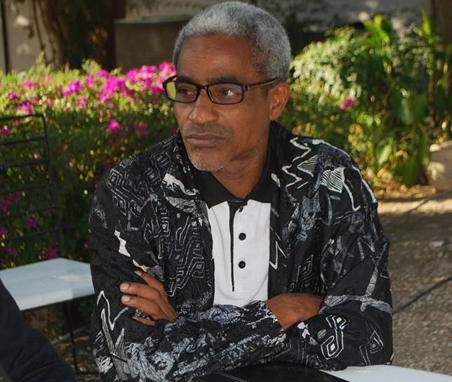 SAINT-LOUIS: L'Institut français va rendre hommage à Charles Camara, le 10 juillet.