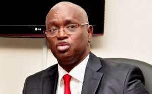 Secrétariat du gouvernement: Latif Coulibaly hérite du fauteuil de Seydou Guèye