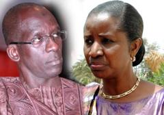 Nominations de Mansour Faye, Abdoulaye Diouf Sarr, Mariama Sarr, Moustapha Diop... : L'acte 3, victime du cumul de fonctions