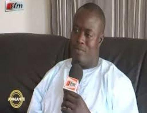 Fortunes diverses pour le promoteur de lutte et ses acolytes : Le Procureur requiert 2 ans dont 6 mois ferme pour Assane N'diaye...