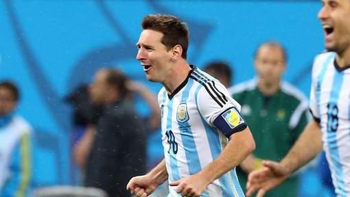 L'Argentine au bout de l'ennui
