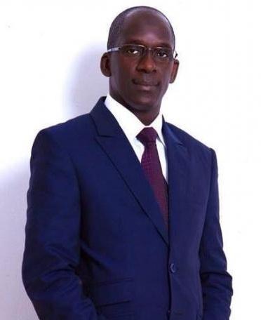 PROFIL – Abdoulaye Diouf Sarr, ministre du tourisme : Un Lébou dans les airs
