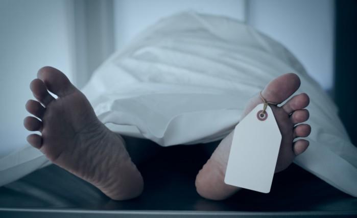 SAINT-LOUIS : mort « mystérieuse » d'un fonctionnaire de police admis à la retraite, à Pikine Tableau Walo.
