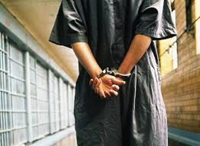 Cour d'Assises de Dakar: Une Sud-africaine condamnée à 10 ans ferme pour trafic de drogue
