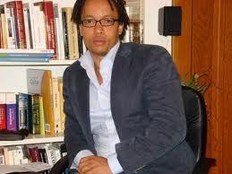 Souleymane Jules Diop à Macky : « Votre ombre va beaucoup me manquer… »