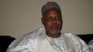 Démenti de la présidence : « Mamadou Oumar Sall n'a aucun lien de parenté avec Macky Sall »