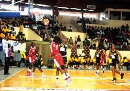 Le SLBC remporte la coupe du Sénégal