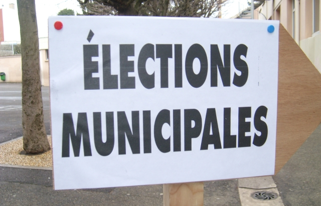 Elections locales : bilan et perspectives