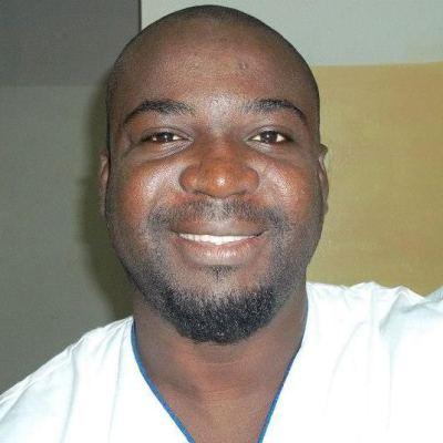 Insolite: Dr Tito Tamba, était maire pendant 30mn seulement