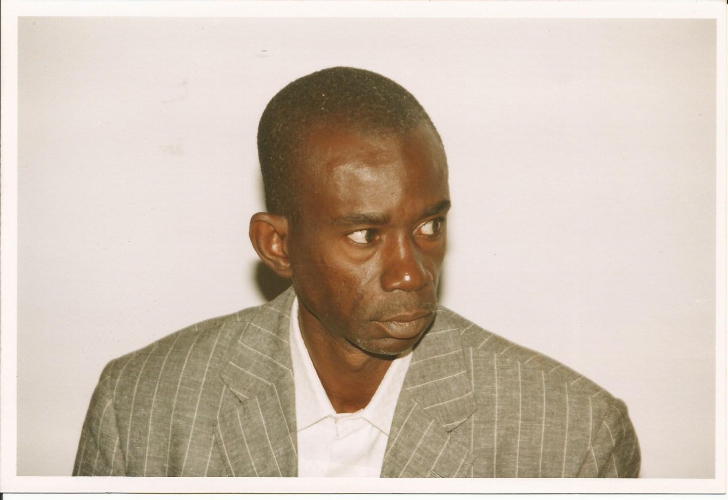 Révélation du Colonel Ndaw: Où  est l'Union des Magistrats du Sénégal (UMS)? - Par Mame Latyr FALL Forum Civil, Saint-Louis.