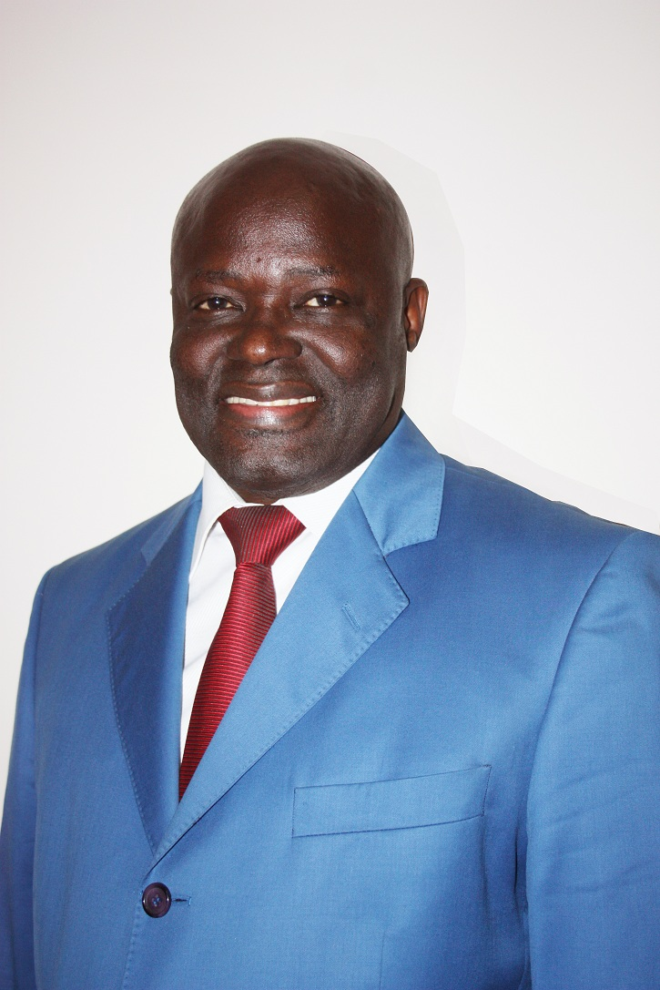 Le recours de BRAYA rejetté par la Cour d'Appel de Saint-Louis. Bamba DIEYE passe le temoin à Mansour FAYE, demain.