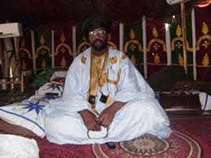 Le khalife des khadres évoque la délocalisation du pèlerinage de Nimzatt