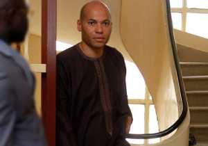 Le procès de Karim s'ouvre demain : Un destin pour Wade