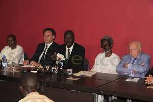 Enrichissement illicite : Le patrimoine attribué à Karim Wade fond de 117 à 10 milliards Fcfa
