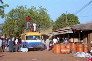 EBOLA : L'alerte au virus plane sur Kédougou