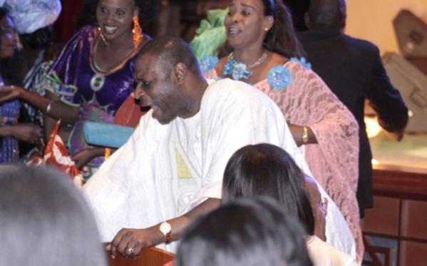 Mort de Serigne Mbaye : une forte mobilisation pour que l'homosexuel ne soit pas enterré dans un cimetière musulman
