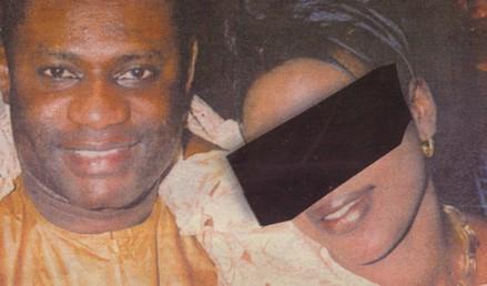 La dépouille de l'homosexuel Serigne Mbaye indésirable à Touba