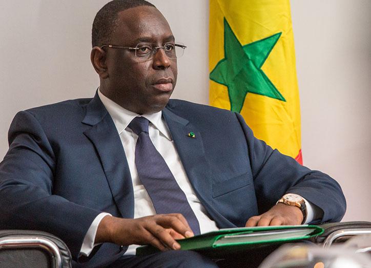 OPINION: Réactualisation de la lettre ouverte lors du Premier Conseil des Ministres décentralisé de Saint-Louis - par Abdoukhadre SOW