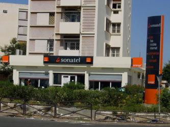 2 faussaires ayant arnaqué plus de 700 clients de la SONATEL arrêtés avec un butin de près de 19 millions de francs