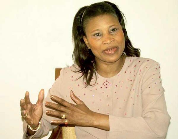 REQUETE DE RACINE SY A LA COUR D'APPEL DE SAINT-LOUIS: les avocats de Aissata Tall SALL chargent le président de la Cour Suprême