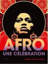 CONTRIBUTION: Mais que vaut la littérature africaine aujourd'hui ? par Khalifa Touré