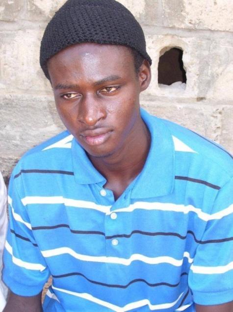 Mort Bassirou Faye : le rapport d'autopsie livre ses résultats, la DIC entre en action