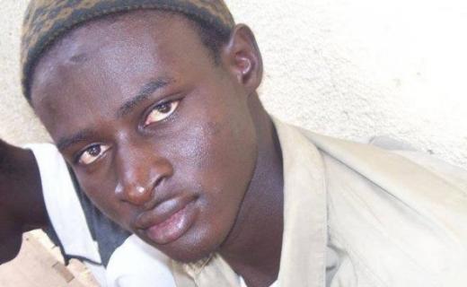 Bassirou Faye est mort par arme à feu, vers une expertise balistique (procureur)