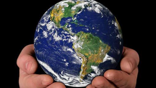 La planète vit à crédit dès ce mardi