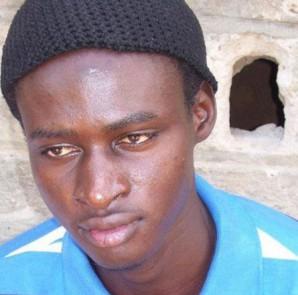 Mort de Bassirou Faye : l'UNP déplore le ''ton guerrier'' du chef l'Etat
