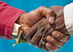 SENEGAL DANS LE RAPPORT 2013 DU GIABA : Les rouages huilés de la corruption et du blanchiment