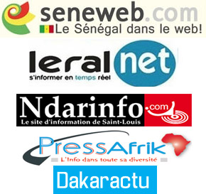 Des professionnels du web soulignent l'importance du e.journalisme