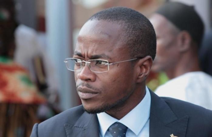 """Les graves révélations du député Abdou M'bow : """"Abdoulaye Wade et Idrissa Seck ont proposé de l'argent à des étudiants pour mettre à feu et à sang l'Ucad """""""