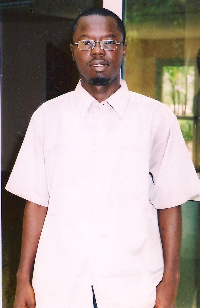 Entre réformes et crises de l'enseignement supérieur, quel avenir pour l'étudiant sénégalais ?